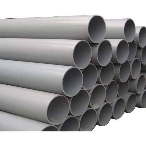 "SHELTER PVC CASING PIPE 6"" 8KG PRESSURE"