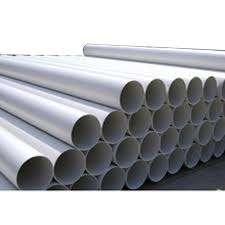 "SHELTER PVC CASING PIPE 6"" 10KG PRESSURE"