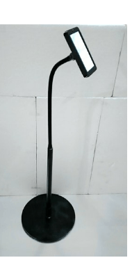 Tablet Floor Stand-customized