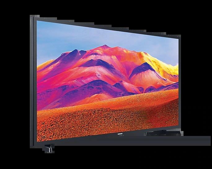 """SAMSUNG (UA43TE50FAKXXL) 108cm (43"""") Smart HD TV"""