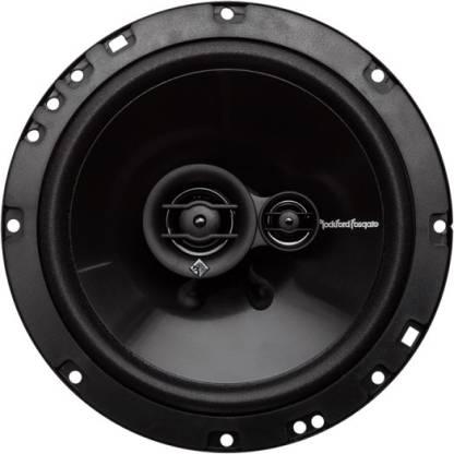 """Rockford 6.75"""" Coaxial Speaker - Prime Series R675"""