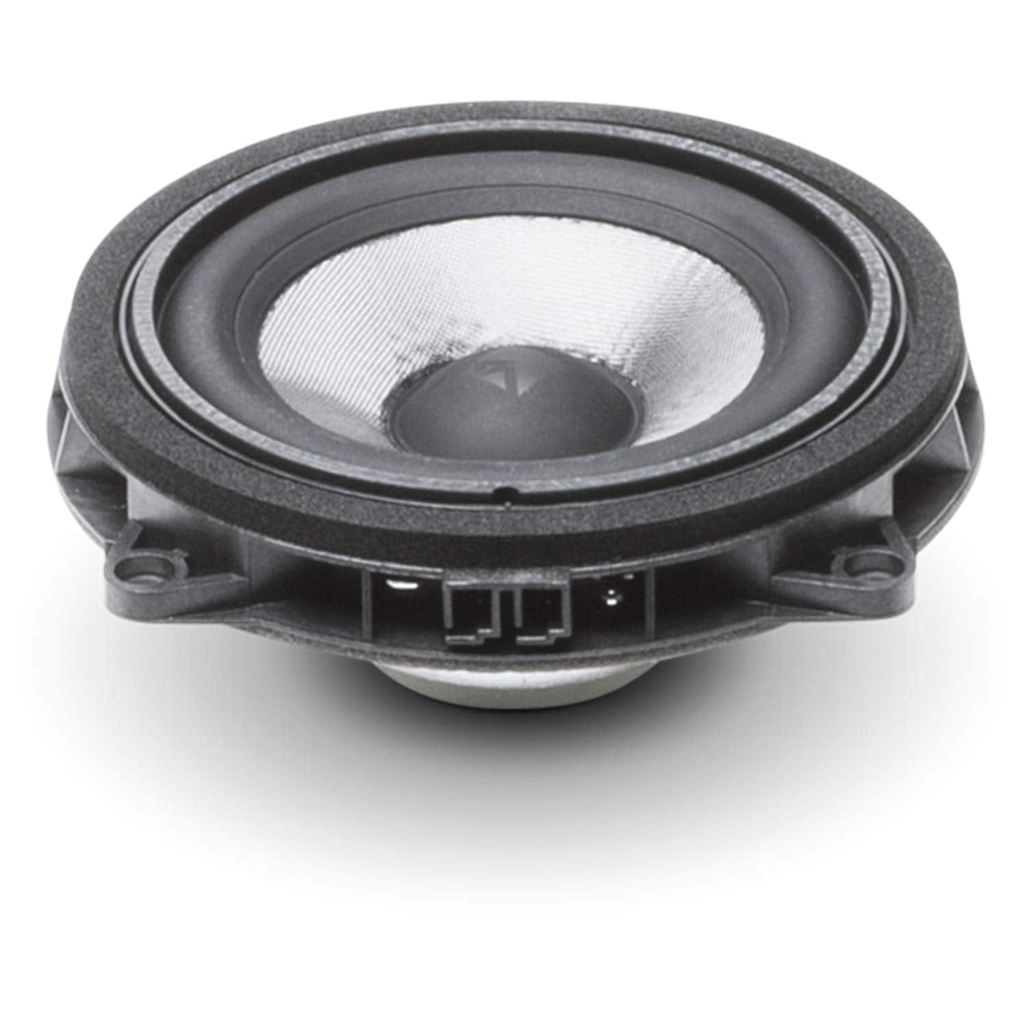 Rockford Power Series OE Integration - BMW Direct Fit Speakers T3-BMW1