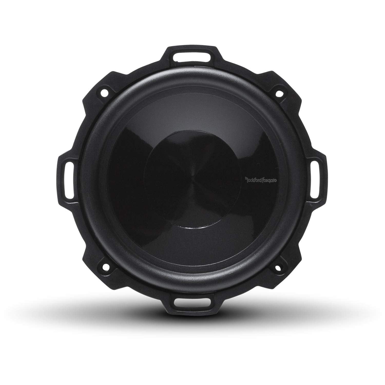"Rockford T1 5.25"" Components Speaker Set - Power Series T152-S"