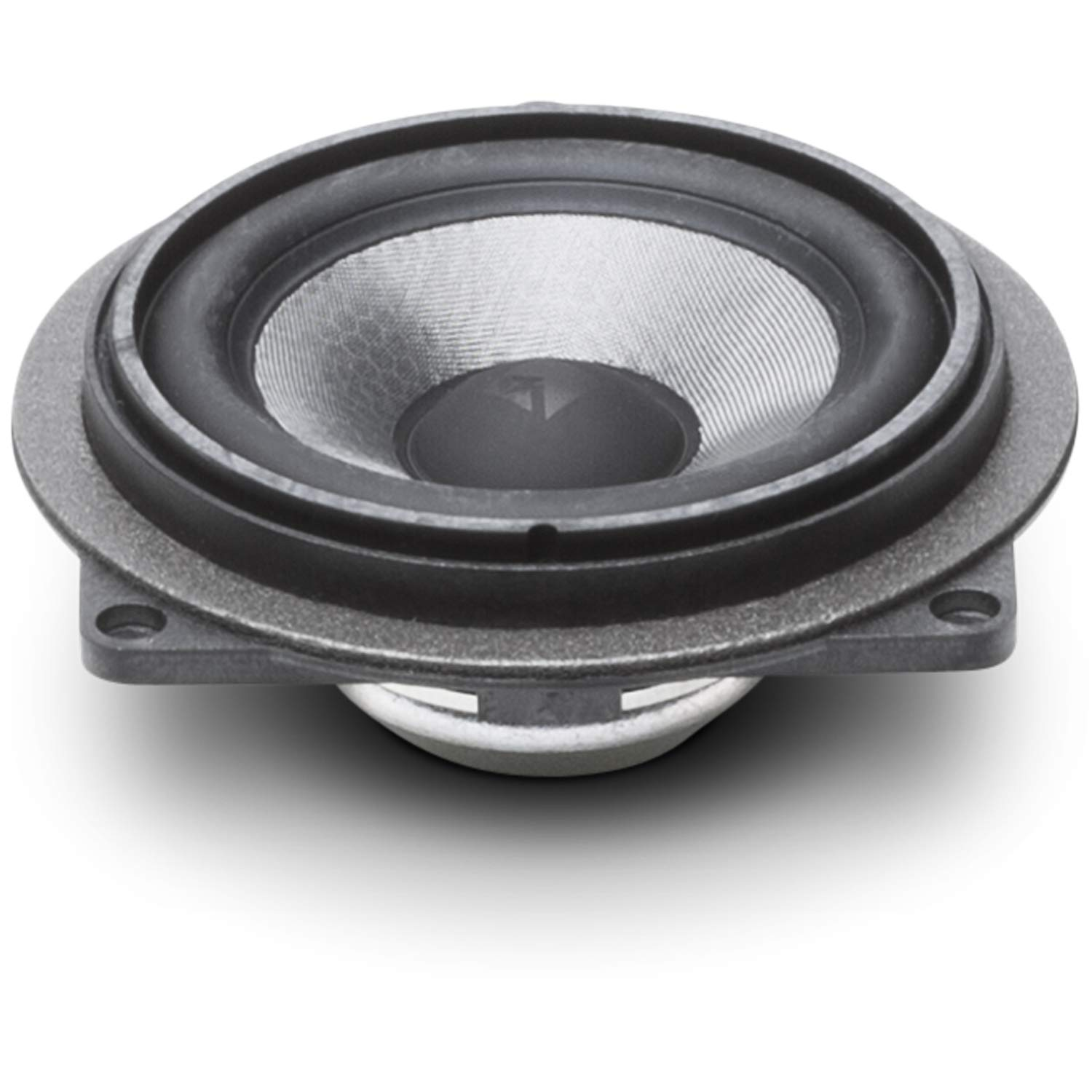 Rockford Power Series OE Integration - BMW Direct Fit Speakers T3-BMW2