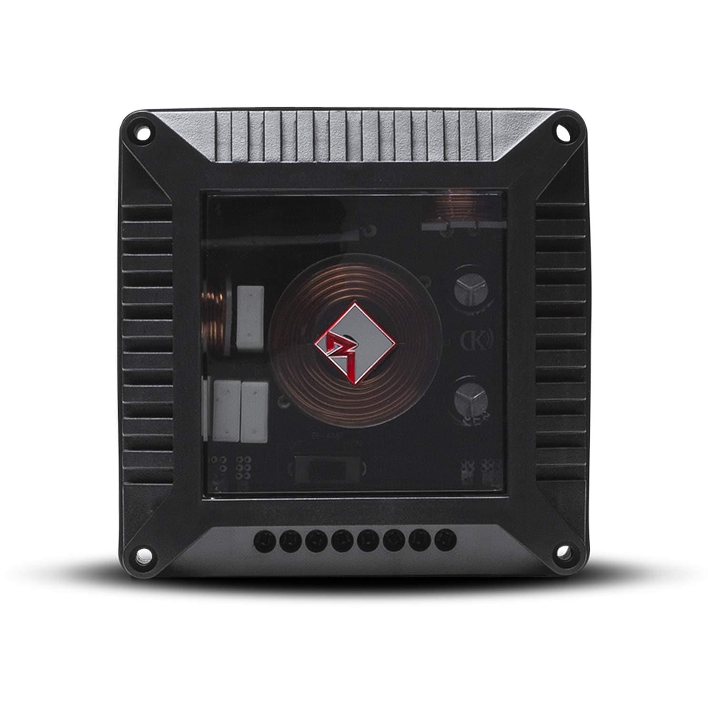 "Rockford T1 6.5"" Component Speaker Set - Power Series T1650-S"