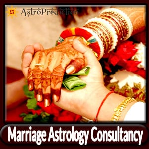 Talk To Astrologer Peeyush Vashisth