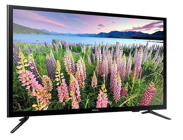Samsung 102 Cm (40) Series 5 UA40K5000ARLXL LED Television