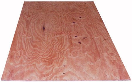 Premaa Fire Resistant Plywood