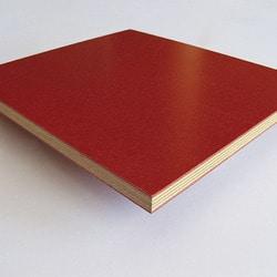 Avorable Shuttering Plywood