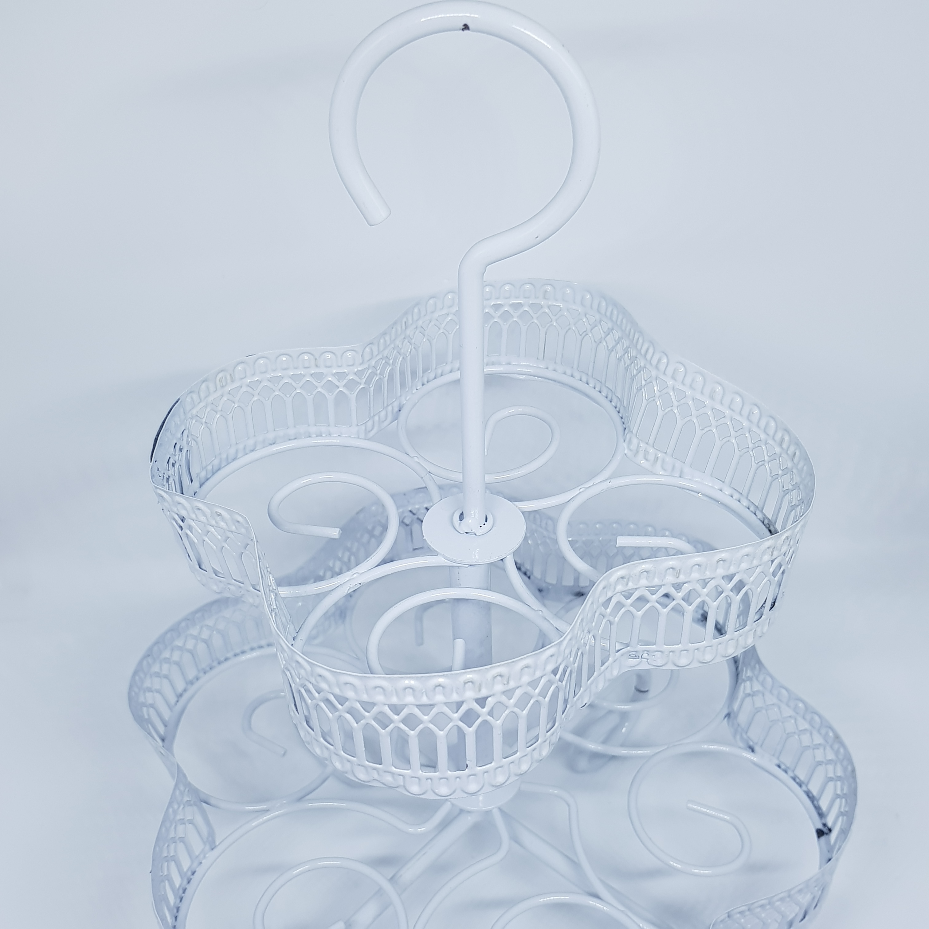 Cup Cake Stand 10pcs