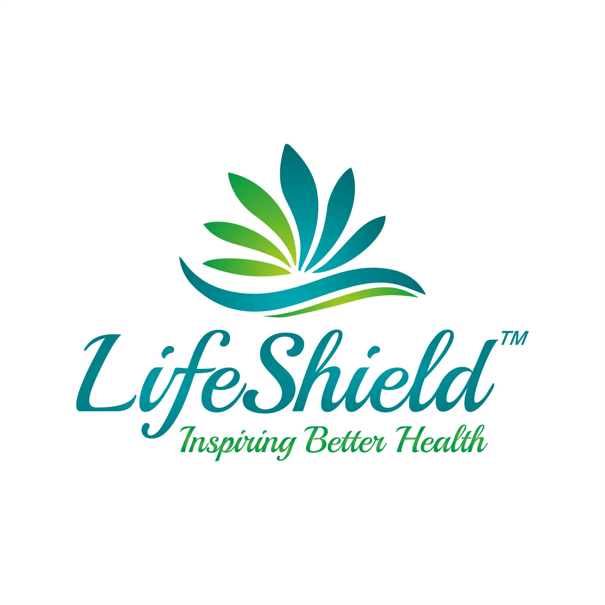 Lifeshield Ankle Brace Support Belt: Instant Pain Relief From Sprains (Medium)