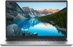 Dell Inspiron 3511 (D560505WIN9S) Core I5 11th Gen Windows 10 Home Laptop (8GB RAM, 1TB HDD, 256GB SSD, NVIDIA GeForce MX350 + 2GB Graphics, MS Office