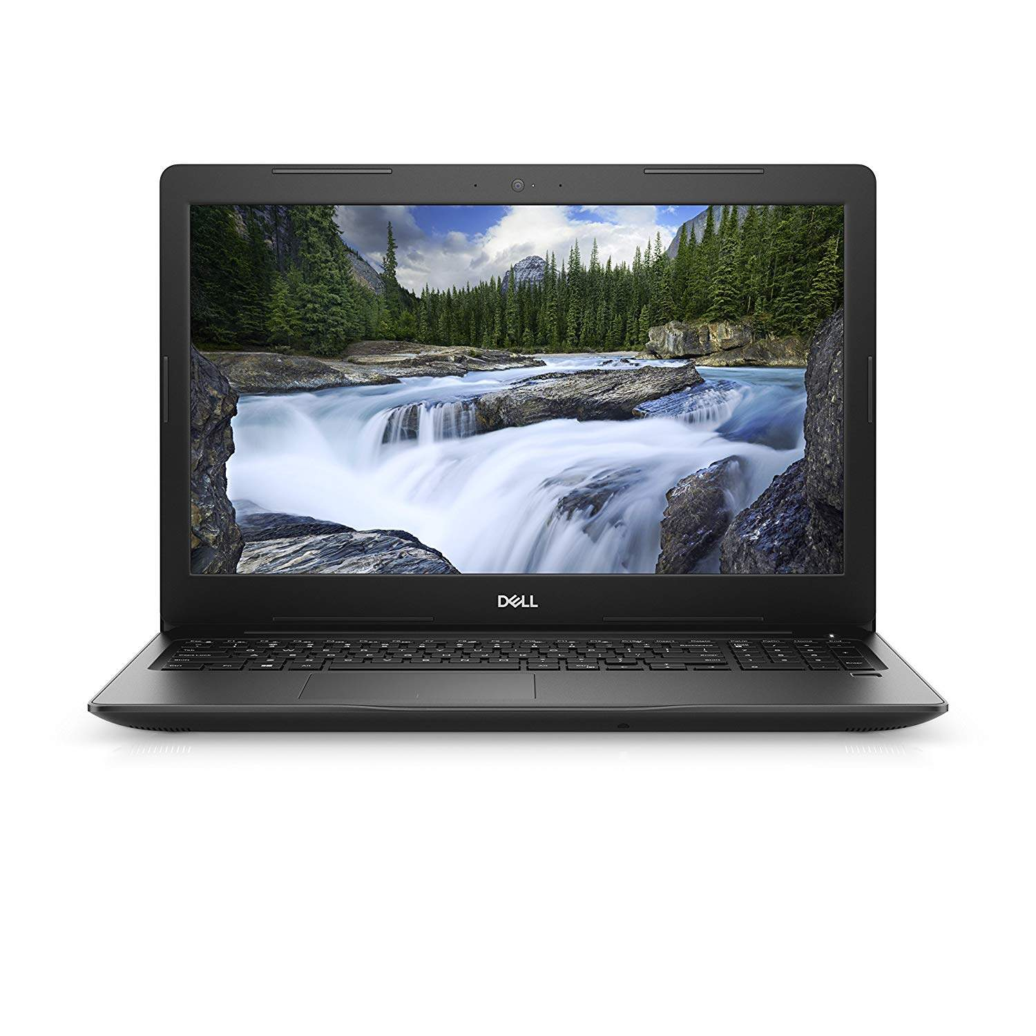 Dell Vostro 15 3590 Laptop 10th Generation Intel Core I5-10210U Processor (6MB Cache, Up To 4.2 GHz)1TB 5400RPM 2.5 Es SATA Hard Drive,4GBRAM