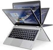 Lenovo Yoga 710- 95IH 35.56 Cm (14) Laptop (4 GB, 256 GB, Intel Core I5, Windows 10)
