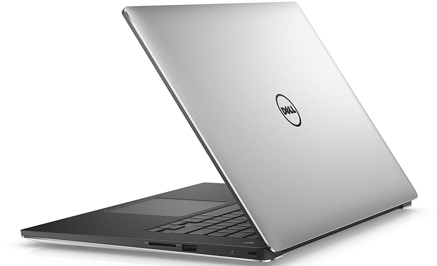 Dell PRM5520HN0C2 Precision 5520 39.62 Cm (15.6) Mobile Workstation (16 GB, 512 GB, Intel Core I7)