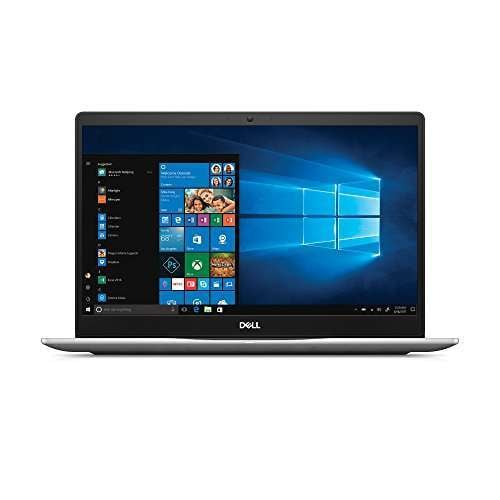 Dell Inspiron I7570-7817SLV-PUS Laptop (8 GB, 1 TB, Intel Core I7)