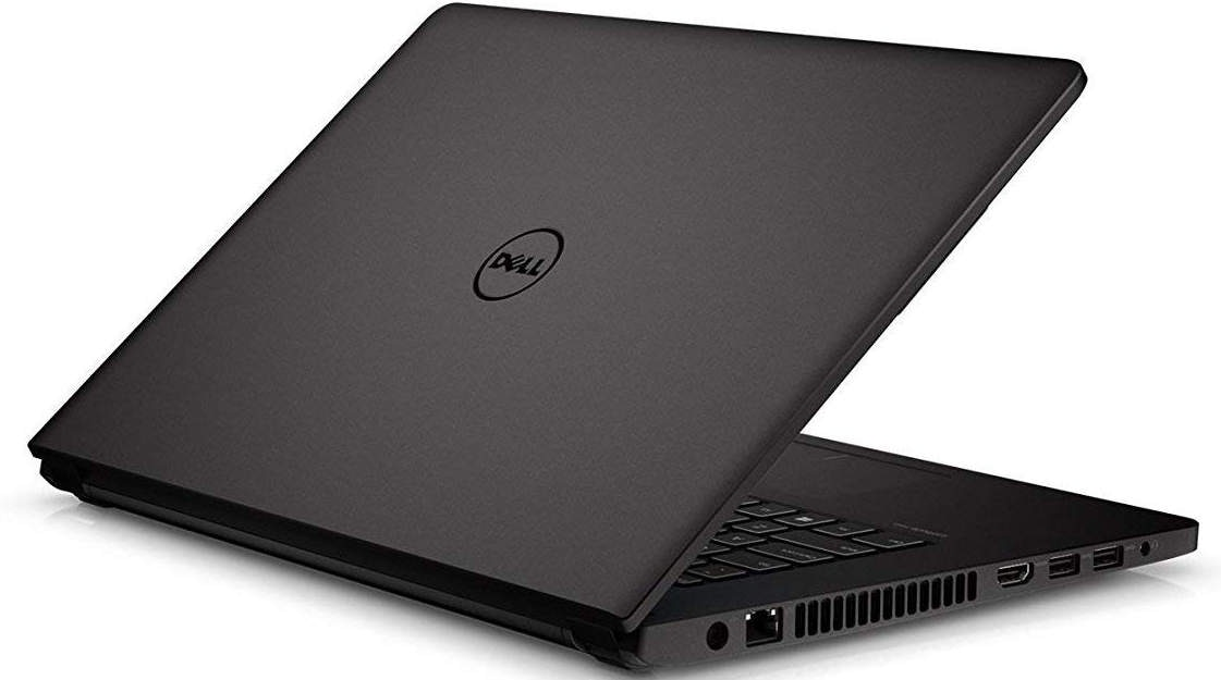 Dell New Latitude 3460 35.56 Cm (14) Laptop (4 GB, 500 GB, Intel Core I3)