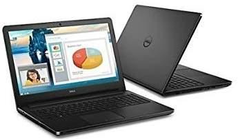 Dell Vostro 3568 A553115UIN9 Pdc 4405U 39.62 Cm (15.6) Laptop (4 GB, 1 TB)