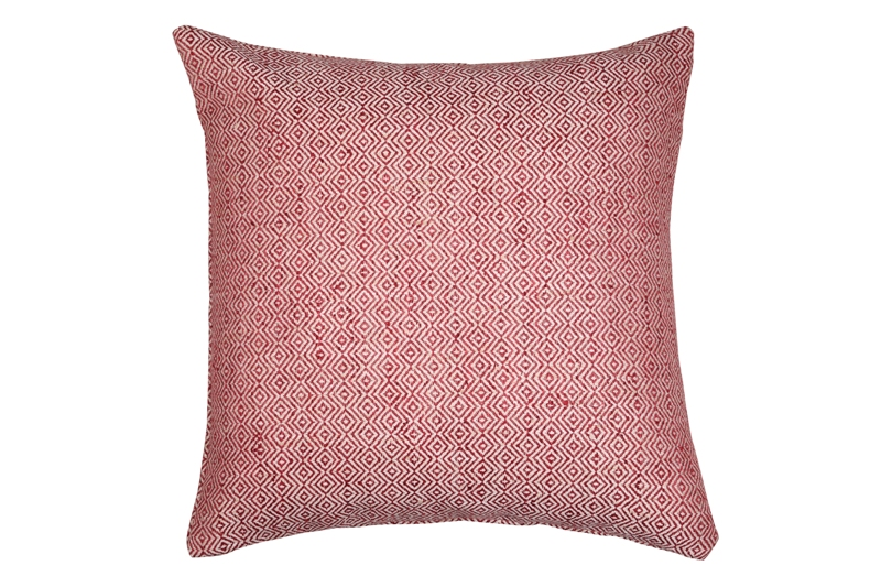 Red River Cushion
