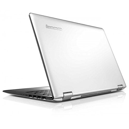 Lenovo Yoga 500 14-inch Touchscreen Laptop (Core I7-5500U/8GB/1TB/Win 8.1/2GB Gr