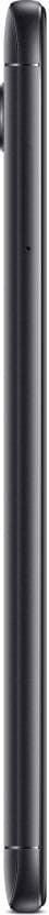 Redmi Note 5 (RAM 3 GB, 32 GB, Black)