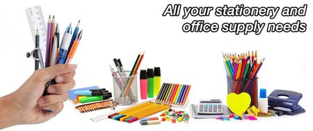 Office Suppliers In Chennai