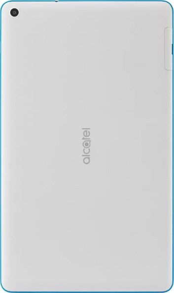 Alcatel A3 10 Tablet With Wi-Fi + Cellular