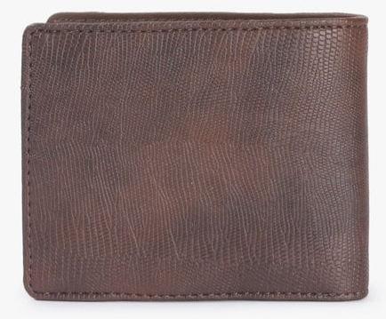 GW ARCTIC TIZZY BROWN (BROWN) S MEN'S WALLET
