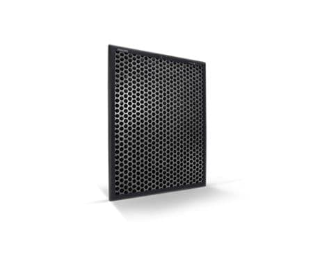 Activated Carbon Filter FY2420