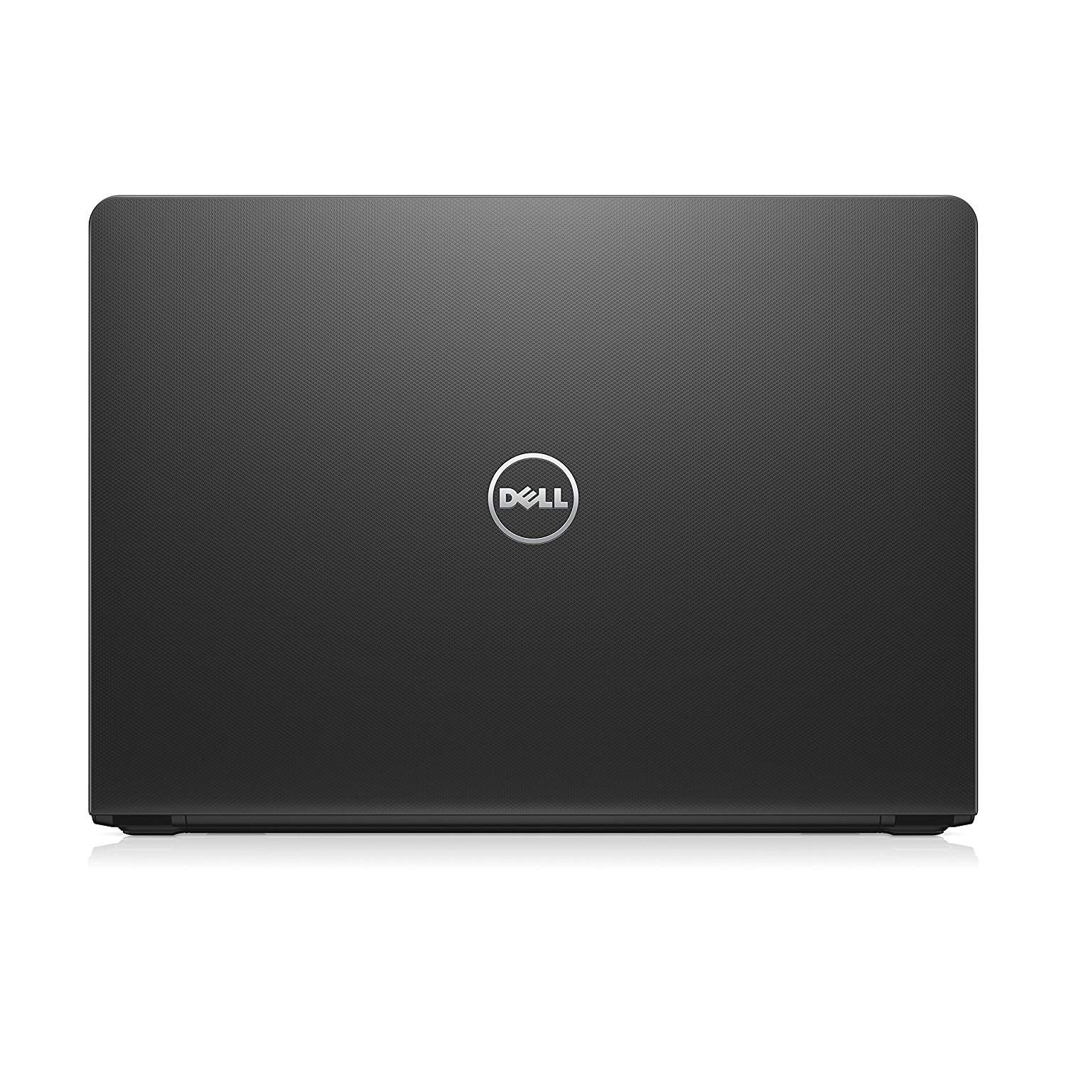 Dell 3468 35.6 Cm (14) Laptop (4 GB, 1 TB, Intel Core I3, Ubuntu)