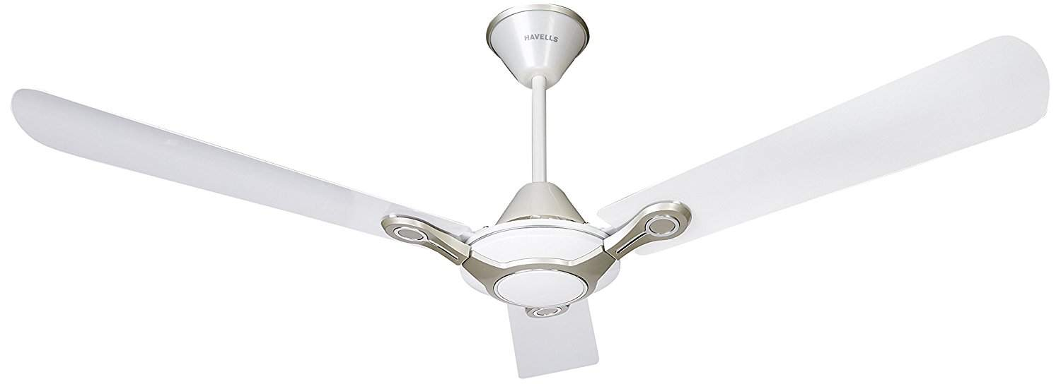 Havells Leganza 3B 1200 Mm Ceiling Fan