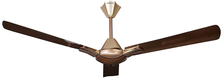 Havells Nicola 1200 Mm Ceiling Fan