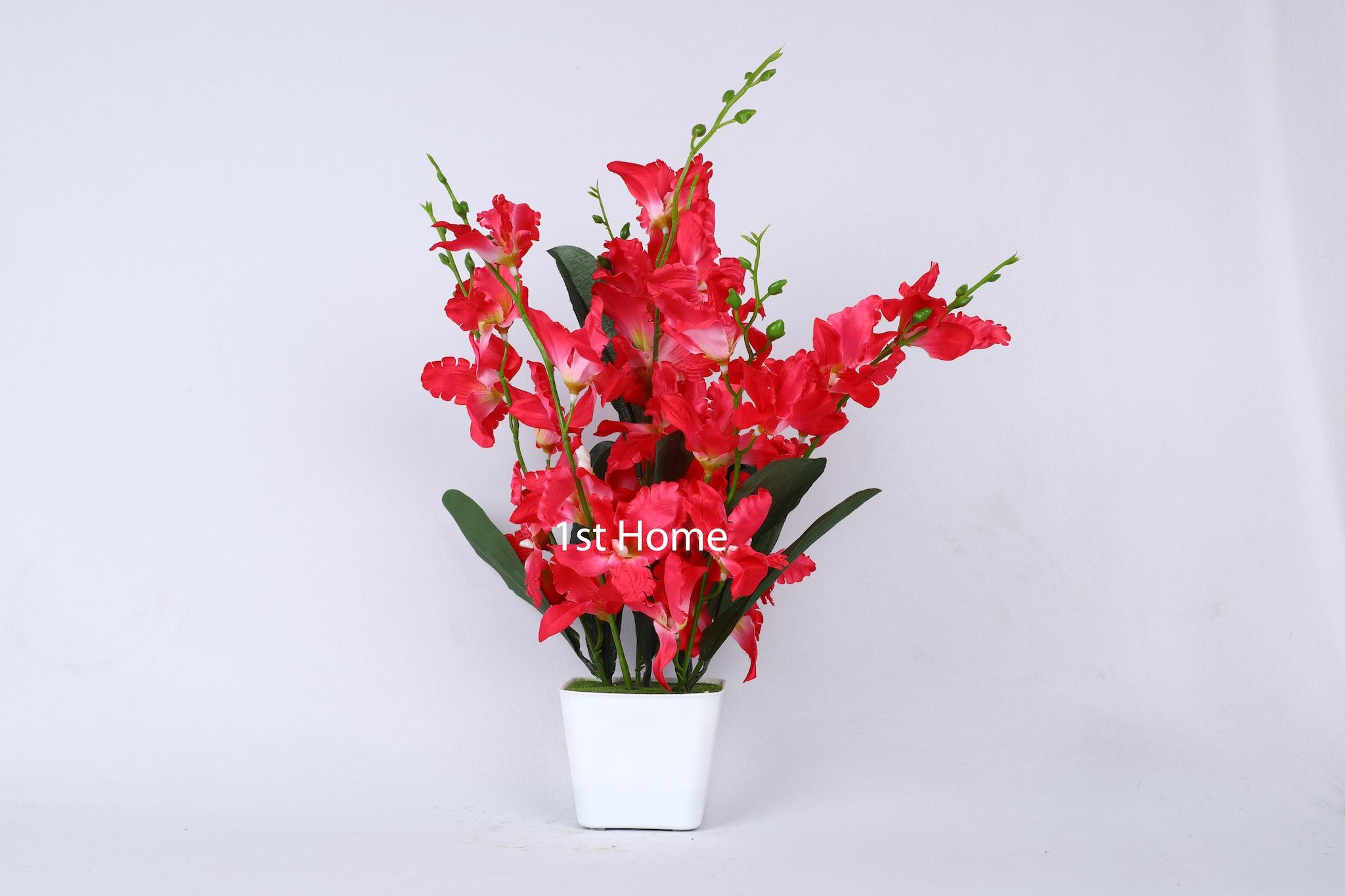 Artificial Flower Arrangement NS1025