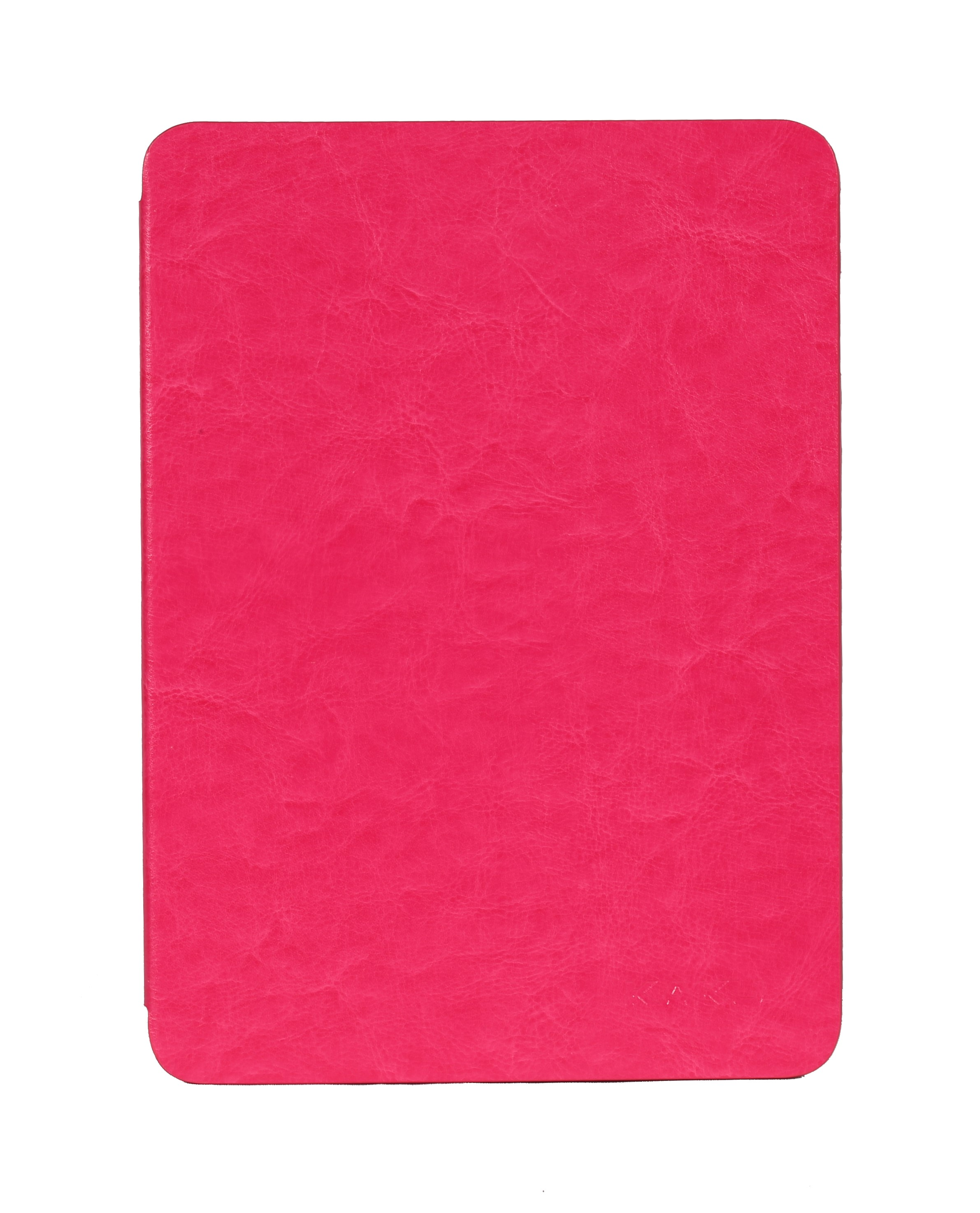 "KAKU FLIP COVER FOR SAMSUNG TAB 4 (10.1"") / T530 (PINK)"
