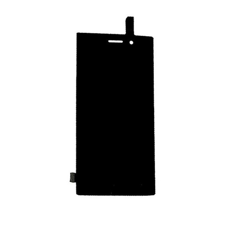 Replacement Display Combo ForVivo Y17