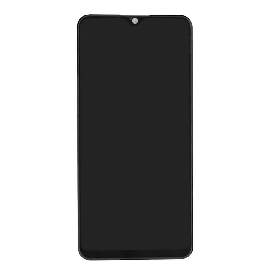 Replacement Display Combo ForVivo Y95