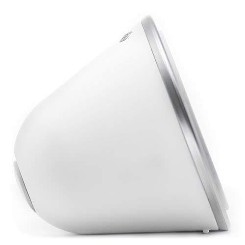 Kaiterra Laser Egg 2 Air Quality Monitor