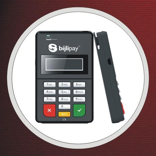 Call 8000600789, Multi Recharge Software, Single Sim ...