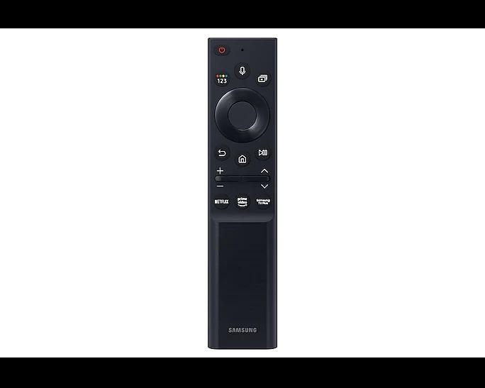 "SAMSUNG(UA55AU9070ULXL) 138cm (55"") 4K Smart Crystal UHD TV"