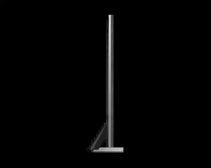 "SAMSUNG (QA55QN85AAKLXL) 138cm (55"") Neo QLED 4K Smart TV"