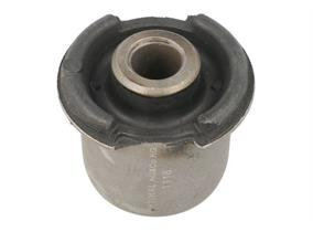 Landrover Discovery III, IV Front RH/LH Upper - Optimal Bush - F8-8373