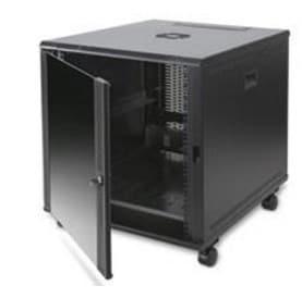 APW Computer Rack [3T-0106]