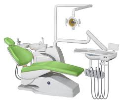 NINJA B2 DENTAL WORLD  DENTAL CHAIR
