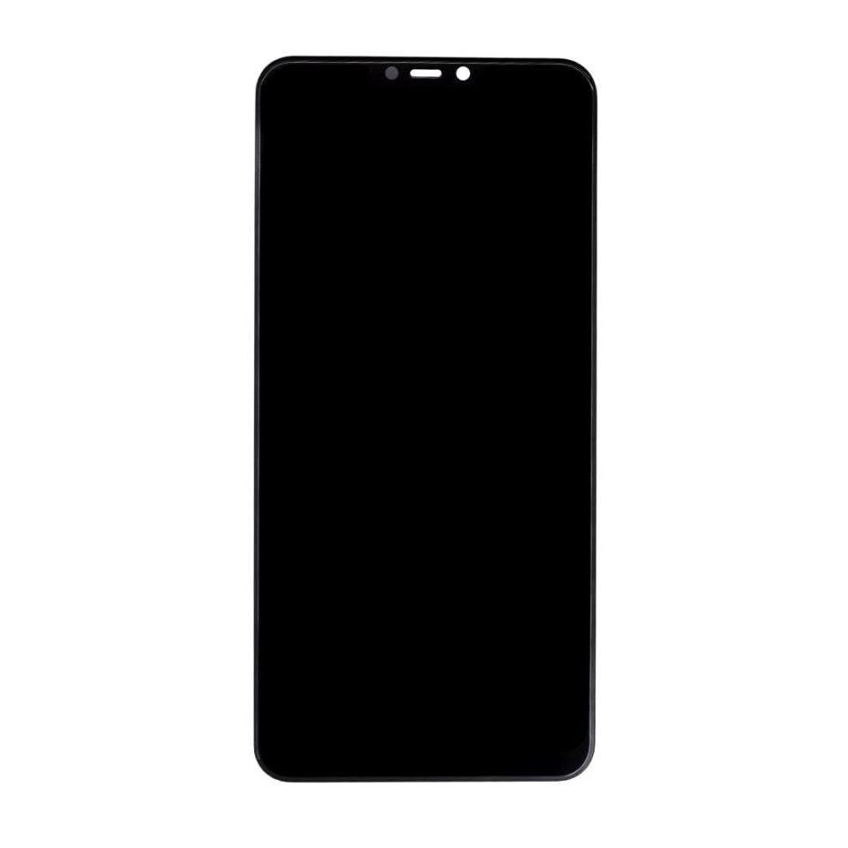 Replacement Display Combo For Vivo Y83