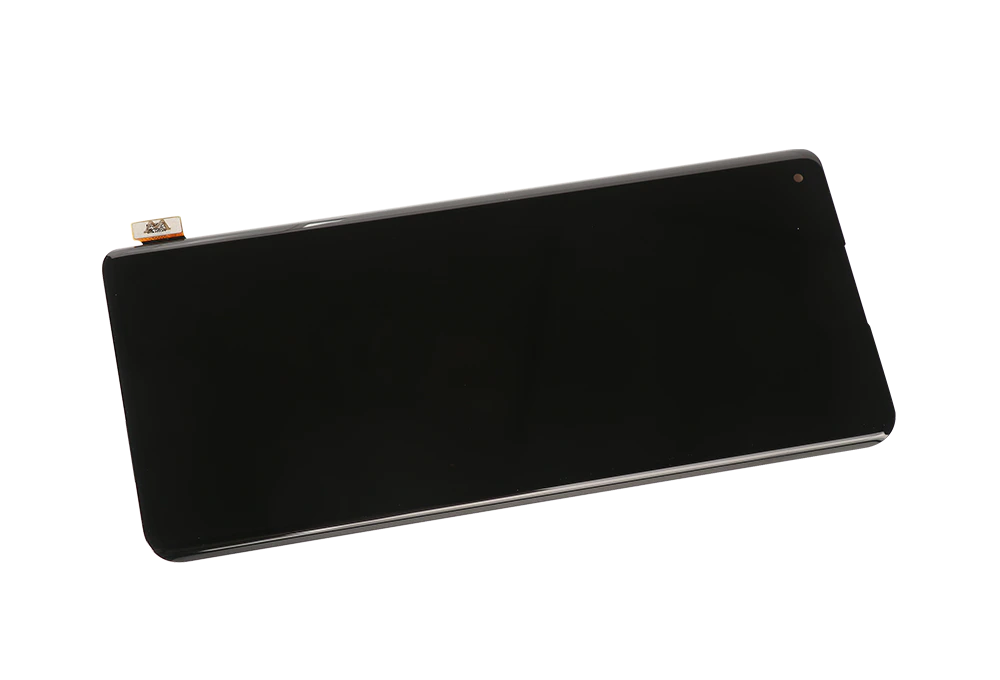 OnePlus 8 Pro Compatible UV Replacement Display Combo