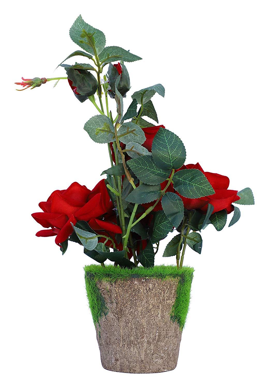 Artficial Flower Arrangement NS1431