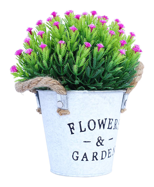 Artificial Flower Bonsai NS1374