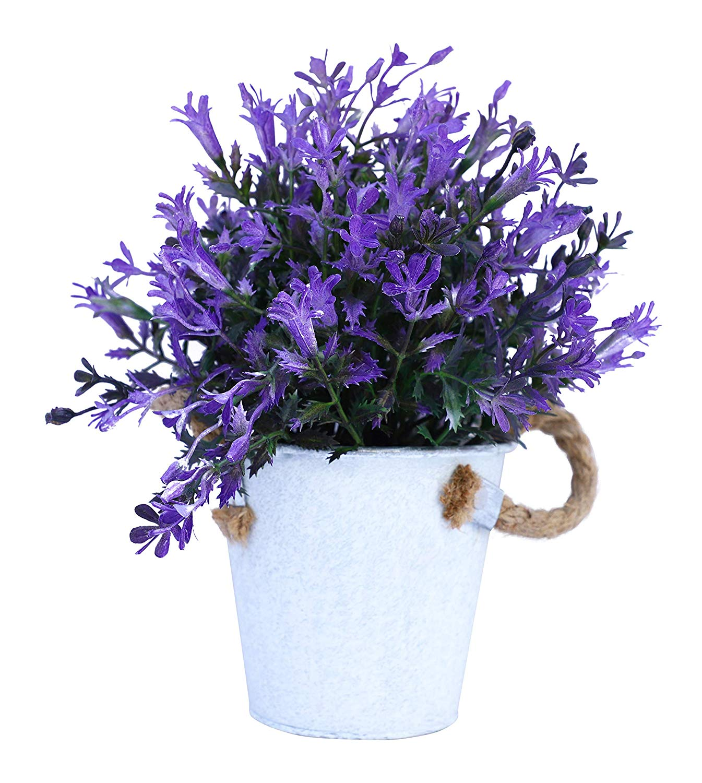 Artificial Flower Bonsai NS1381