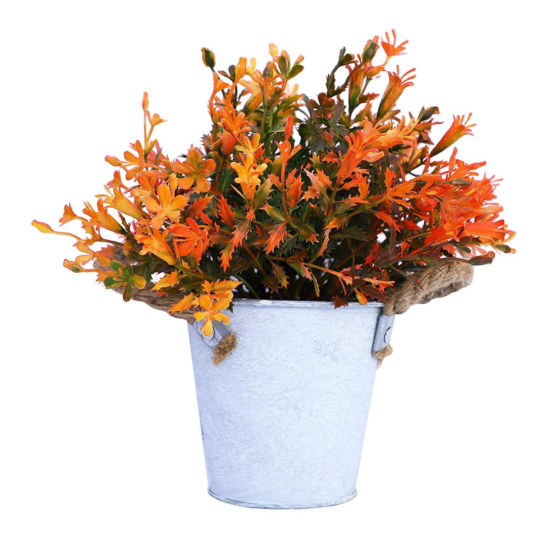 Artificial Flower Bonsai NS1380