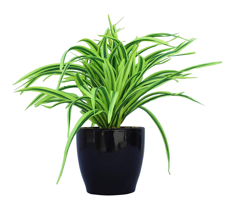 Arificial Bonsai Plant NS1396